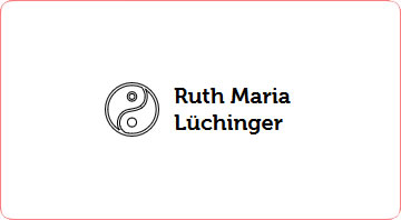 Ruth Maria Lüchinger