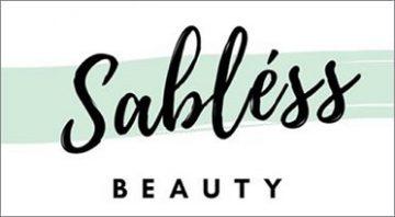 Sabléss Beauty