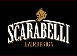 Scarabelli Hairdesign
