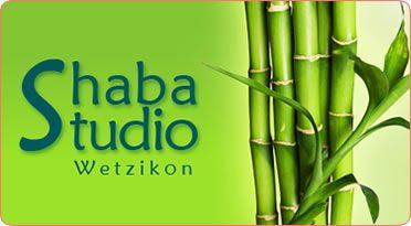 Shaba Studio Wetzikon
