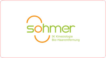 Karin Sohmer Kinesiologie & Bio-Haarentfernung