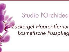 Studio l'Orchidea