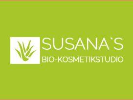 Susana`s Biokosmetikstudio