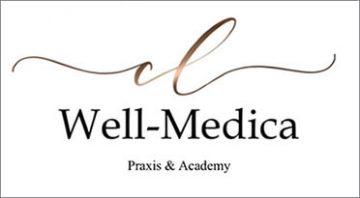 WellMedica
