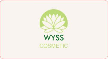Wyss Cosmetic