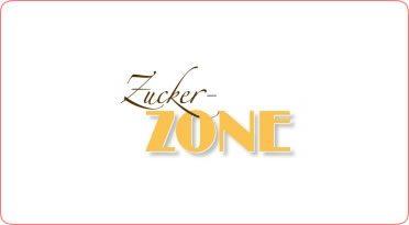 Zucker-Zone