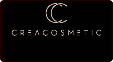 creaCOSMETIC