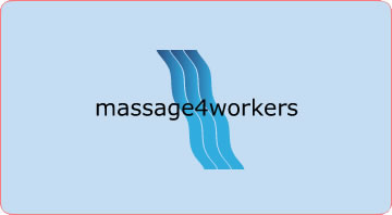 massage4workers