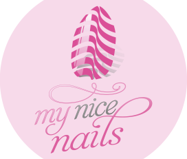 My Nice Nails | Zürich Affoltern