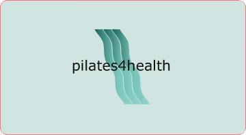 pilates4health