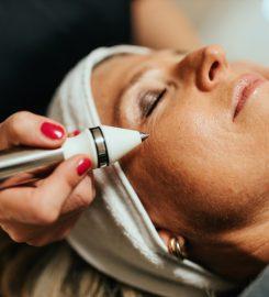 skinra.beauty Kosmetikstudio
